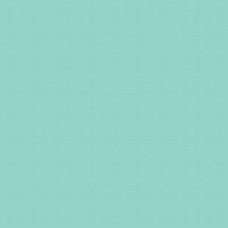 What 39 s the rgb hex code for aqua sanjeev network - What colors make turquoise ...