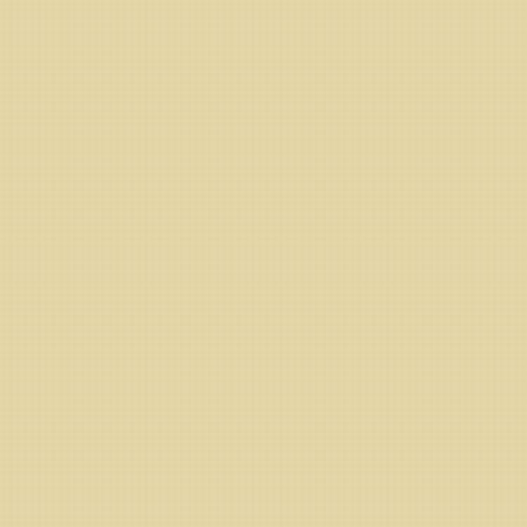 Paint Net Color Filter