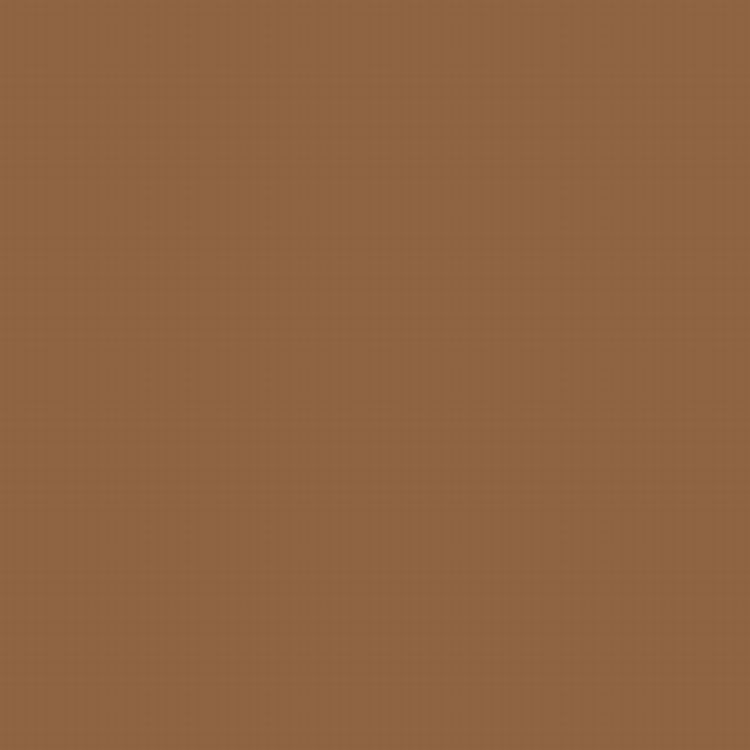 Brown Color Schemes Magnificent Of Brown RGB Color Code Pictures