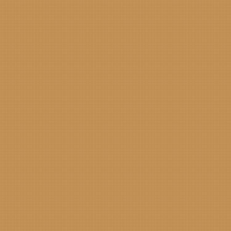 Color capuchino