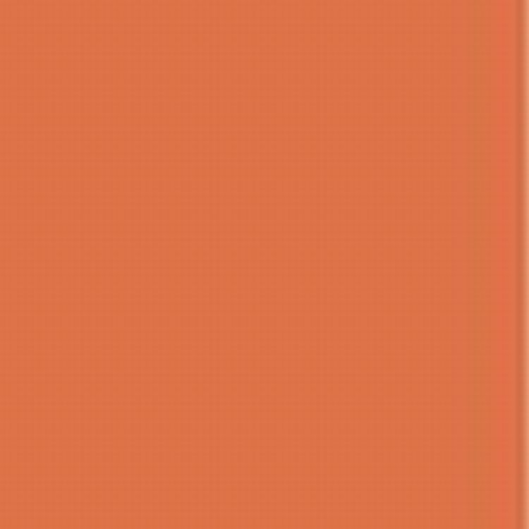 What 39 S The Rgb Hex Code For Clementine Orange Sanjeev