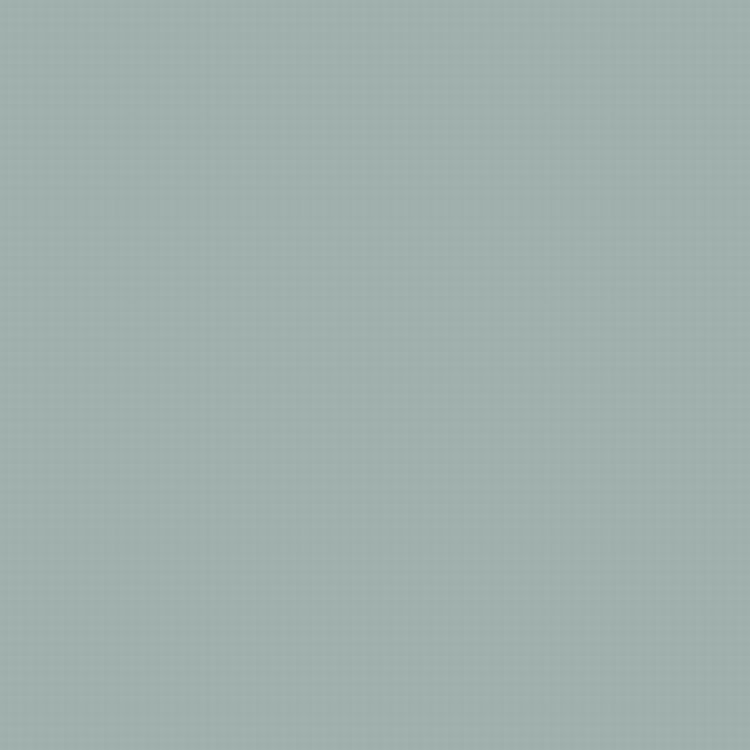 rgb color codes