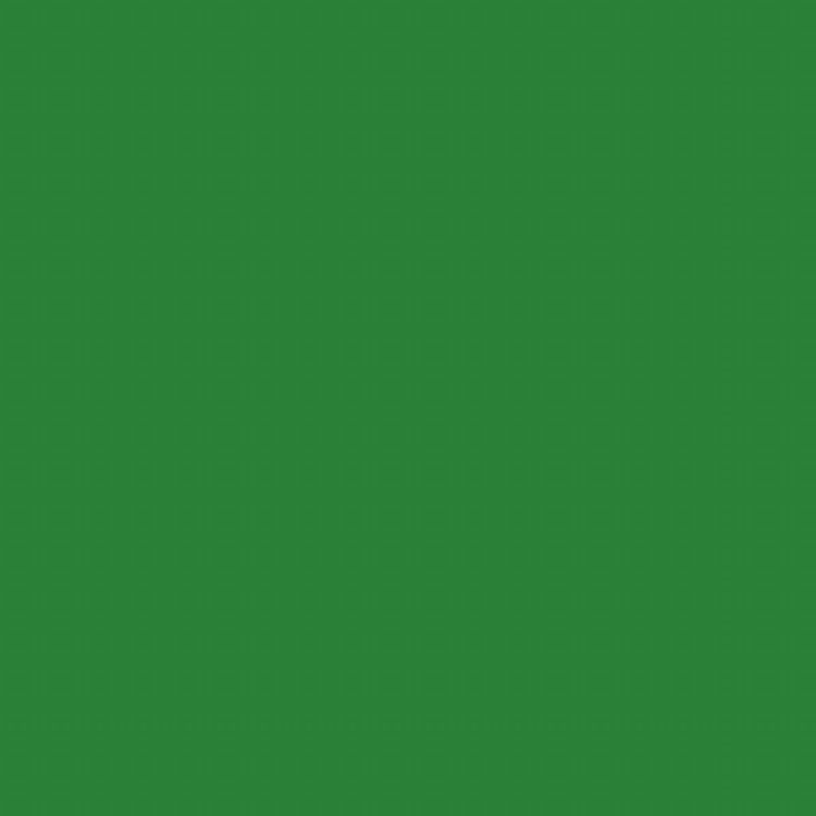what s the rgb hex code for filmpro emerald green