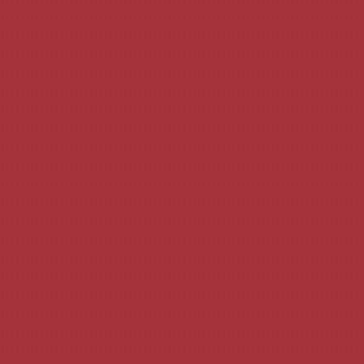 Paint Net View Colour Hex