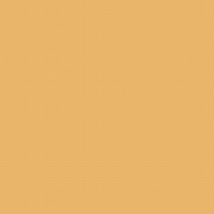 Color Gold Hex | Coloring
