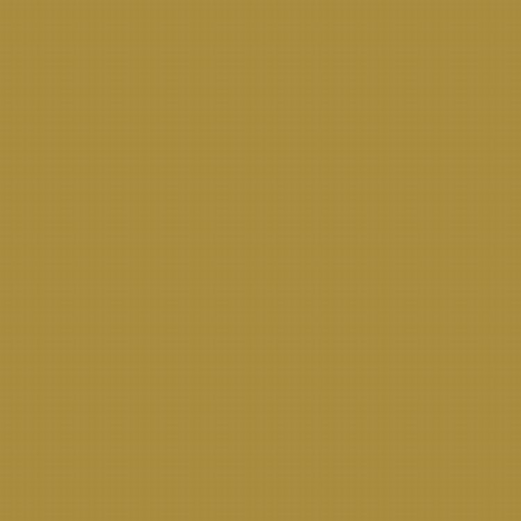 pin gold pantone color on pinterest