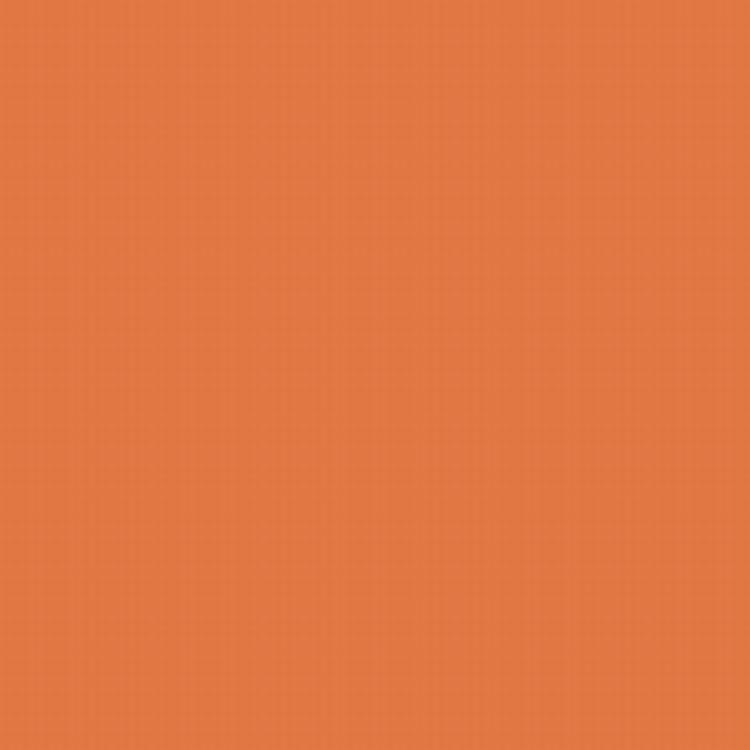 Paint Colors Orange