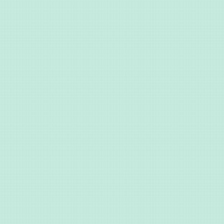 Magnificent Mint Green Color Code 750 x 750 · 10 kB · jpeg