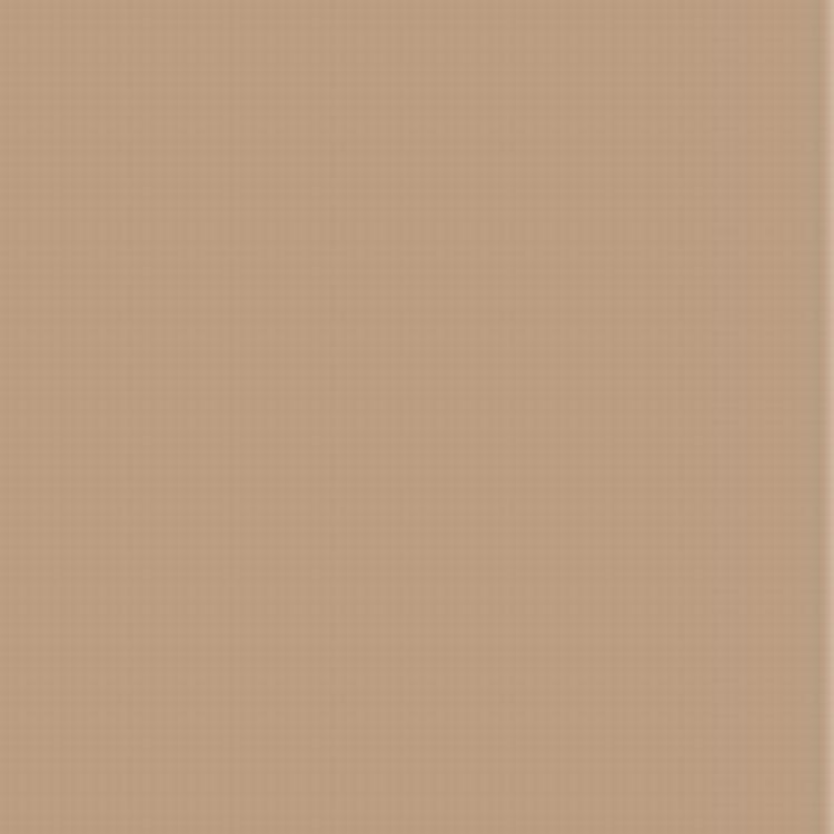 Nude Color 53