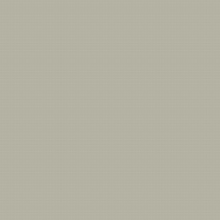 what 39 s the rgb hex code for pebble grey sanjeev network