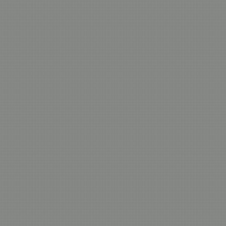 gray color wallp