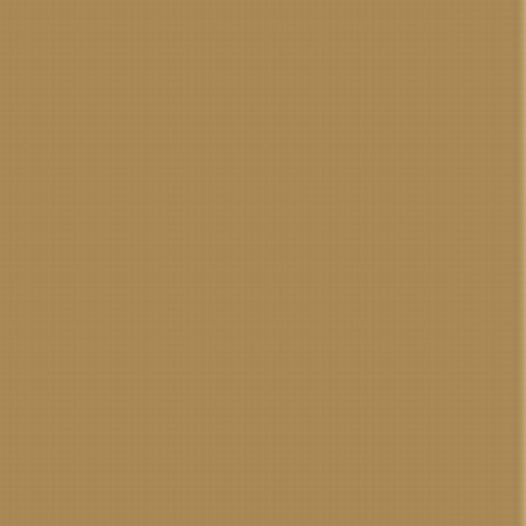 What Color Is Teak 28 Images Important Color Teak Wood