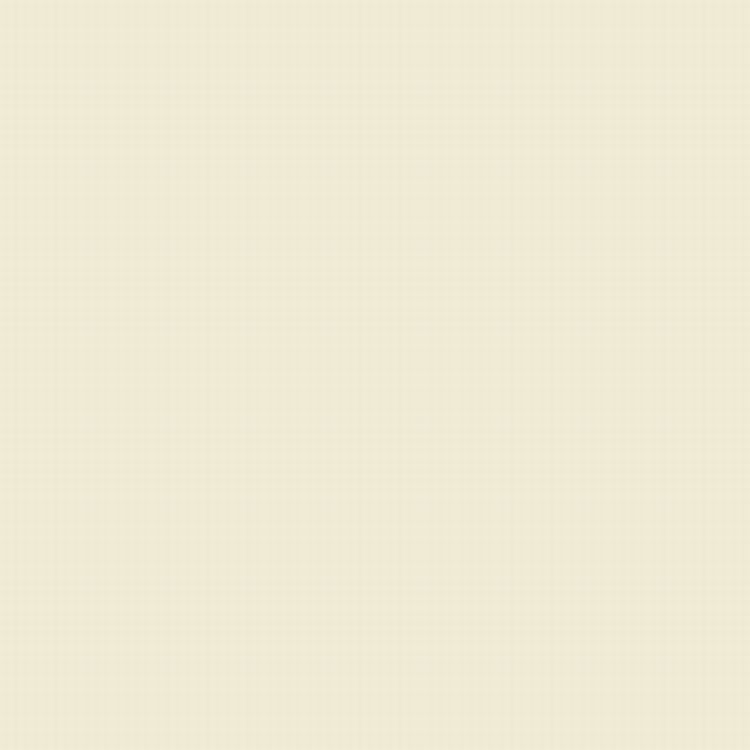 Cream Color Code Pictures To Pin On Pinterest Pinsdaddy
