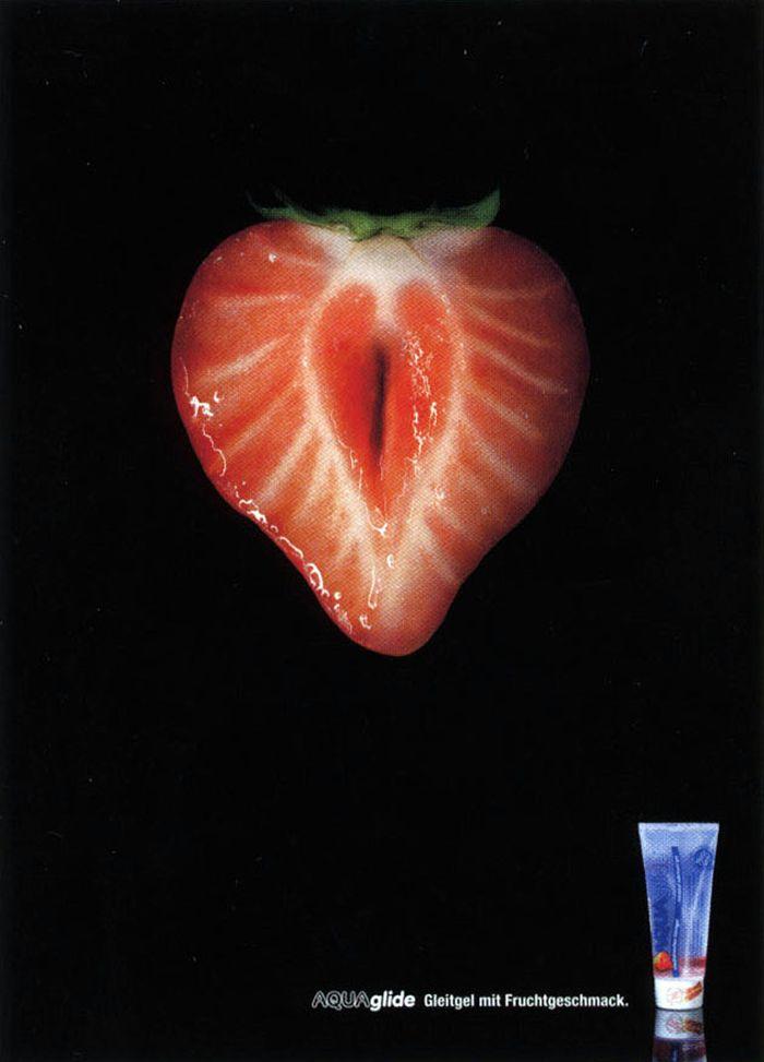Анальная мастурбация и двойное проникновение с секс
