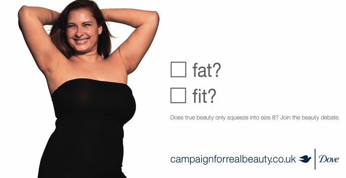 dove-campaign-for-real-beauty-1614.jpg