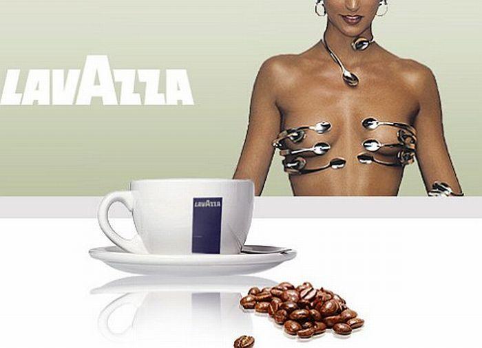 [Image: lavazza-coffee-spoons-2164.jpg]