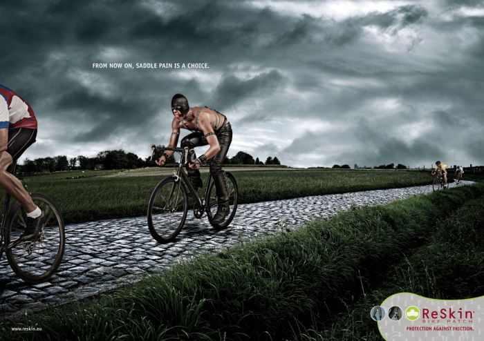 http://www.sanjeev.net/printads/r/reskin-from-now-on-saddle-pain-is-a-choice-3441.jpg