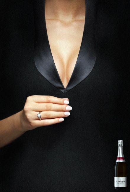 hochriegl-sparkling-wine-woman-7439